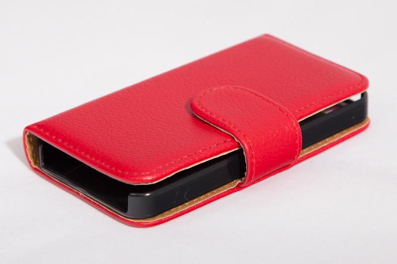 Чехол для Iphone-575