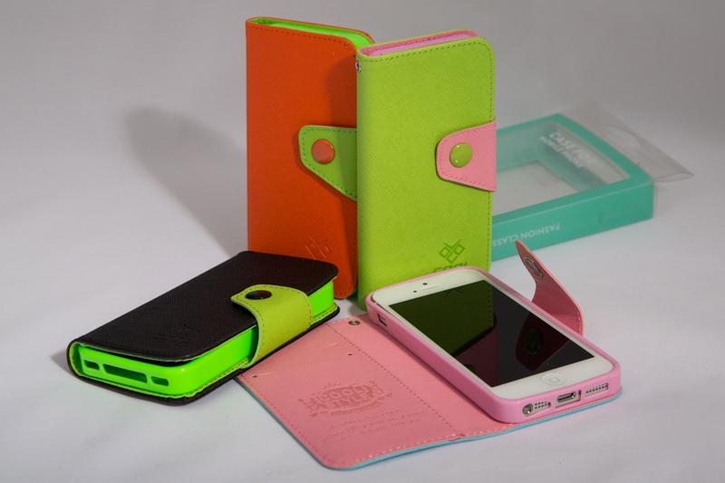 Чехол для Iphone-536