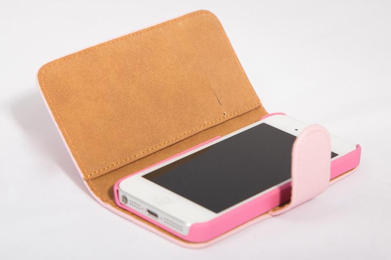 Чехол для Iphone-549