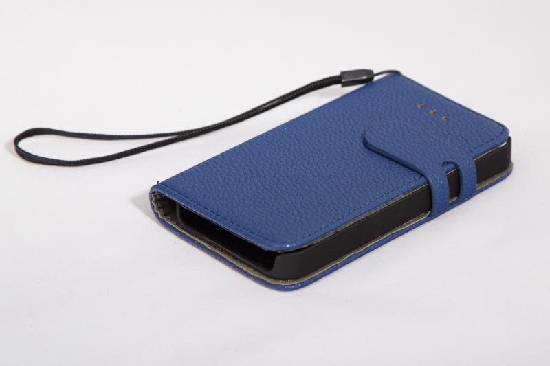 Чехол для Iphone-577