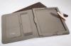 Кожаный чехол-книжка для iPad 2/3/4 Ipad67